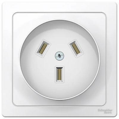 розетка для электроплиты-1